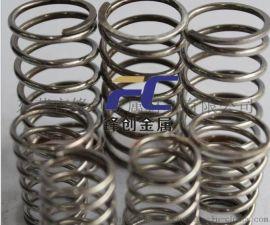 进口琴钢线 9260弹簧钢丝 广东9260弹簧线价格 **钢丝钢线售价