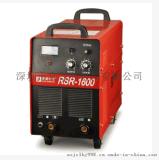 热销精密快速充放电螺柱焊机、种钉机