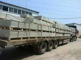 河南郑州聚丙烯PP板批发