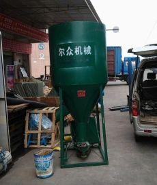 唐山猪饲料搅拌机、晋城猪饲料立式搅拌机、 四平猪饲料混合机