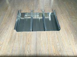 宁波闭口楼承板,宁波铝镁锰屋面板,宁波彩钢压型板