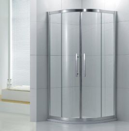 LR--004淋浴房