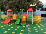 幼兒園圓扣懸浮地板生產安裝廠家