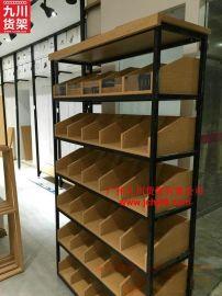 文具店精品货架、饰品货架、货架饰品、精品饰品货架