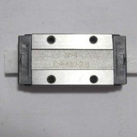 供应台湾CPC原装进口直线导轨MR7WN微小型滑块