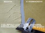 強力箱包手袋防割防砍內襯