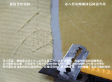 强力箱包手袋防割防砍内衬