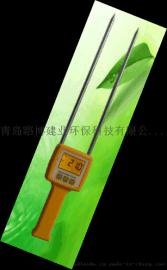 青岛路博LB-100S多用途水分测定仪