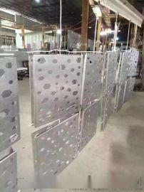 莆田哪里有买铝扣板吊顶厂家-莆田铝扣板