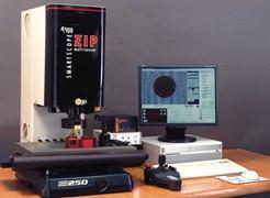 租售二手美国OGP三维影像仪ZIP 250