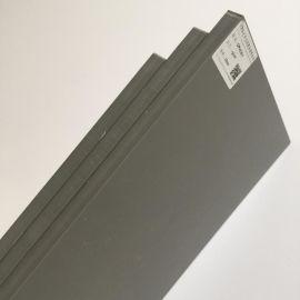 厂家直销力达CPVC板 耐高温板 PVC板厂家