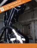 机器人防护服 库卡机器人防护服 厂家直供 品质保障
