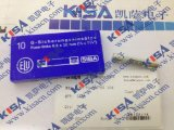 70-065-65-10A美国原装siba fuses西霸保险丝