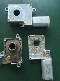 供應巨騰全自動電子鎖電機 JT-65JS-390