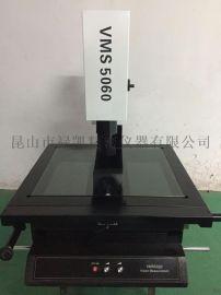 二次元影像测量仪 二次元测量仪