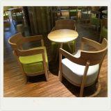 广东家具厂家供应甜品店TP-36餐桌椅-款式可定制