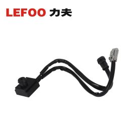 LFDS714-ABJWL300 电动汽车轿车真空泵控制器 电子压力开关