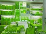 中式桌子椅子 美式板凳模具  欧美躺椅模具