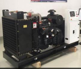 500KW上柴发电机并网/1000KW