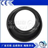 塑料檢查井-225*200*160匯合接頭-生產廠家直銷