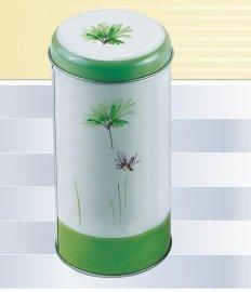 茶叶罐 (FH44-RO57)