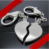 情侣钥匙扣制作情侣钥匙扣生产情侣钥匙牌定做