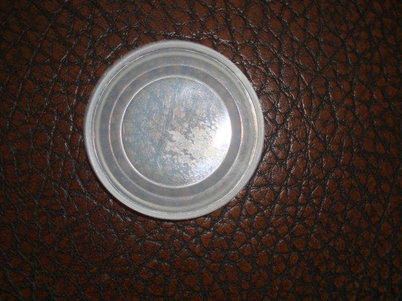 易拉罐保護蓋 廣口塑料蓋