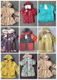 品牌原单秋冬款备货国内一二线特价童装批发世通服饰