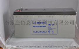 理士免維護鉛酸蓄電池 DJW12-65