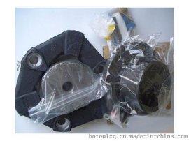 UL轮胎式联轴器,志盛联轴器质量好经久耐用