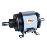 菱政LZ-EF型电磁离合器制动器组合 张力控制器