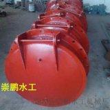 北京拍门报价铸铁拍门厂家