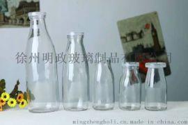 小玻璃瓶批发,玻璃瓶盖厂家,酒瓶厂家