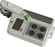叶绿素测定仪 (SPAD-502)