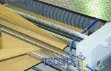 水泥袋机械 (ZT9802F/ZT9804F)
