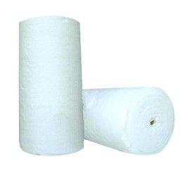 防水卷材-涤纶布
