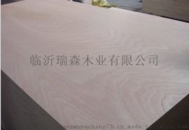 山东临沂包装板托盘板一次成型二次成型多层板
