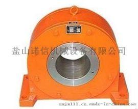河北诺信公司供应GN110滚柱逆止器