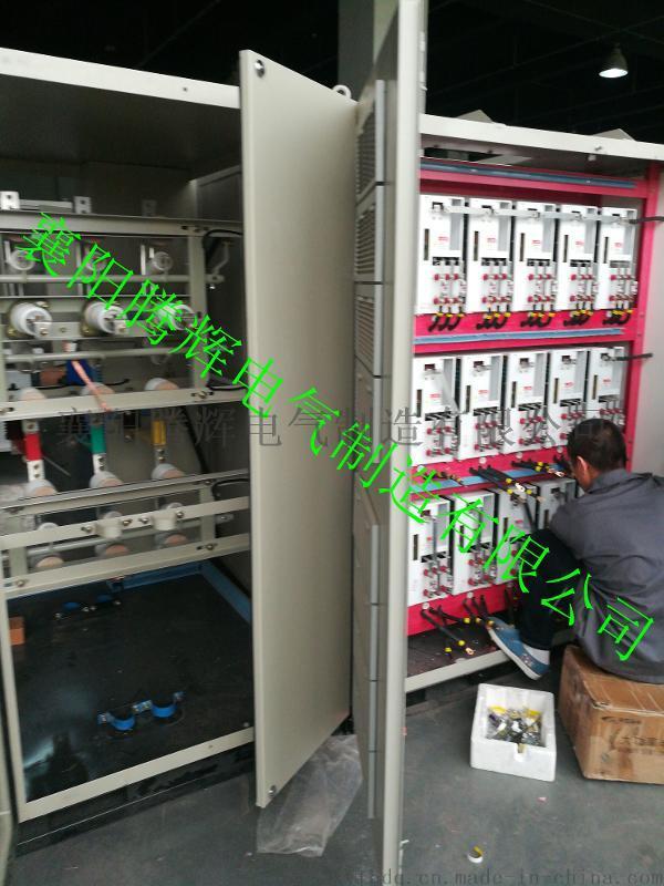 500kw高壓變頻器價格 高壓變頻器櫃具備哪些功能