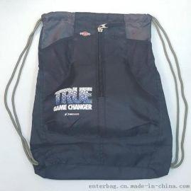 束口背袋DRS01803001