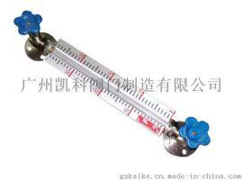 玻璃管液位计、不锈钢液位计