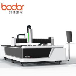 不锈钢板材快速激光切割机~行业品牌激光设备