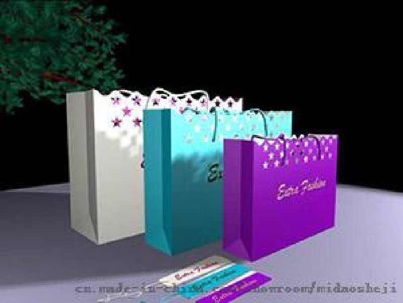 郑州礼品袋定做 郑州礼品袋定做公司 礼品袋定做哪家好