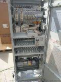 中興ZXDU68 T601直流電源系統報價
