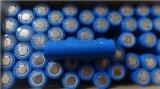 深圳龙华18650锂电池厂家直销/质量保证