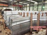 惠州市扁鋼廠家最新價格惠州扁鋼多少錢一噸批發