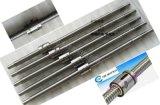 TBI 滚珠丝杆SCI02510-4 台湾生产