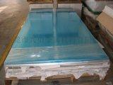 301不锈钢线 新日铁301不锈钢弹簧钢丝规格