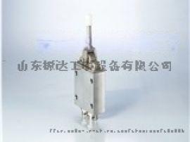 山东振达 FHS400/31.5型 换向阀