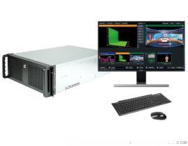 多路摄像机信号采集平台服务器多通道录制系统